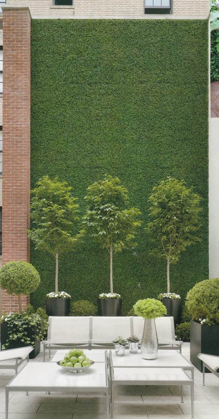 deko-terrasse-mit-kleinen-baumchen