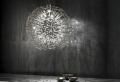 Design Leuchten sind viel mehr als ein Wohnaccessoire!