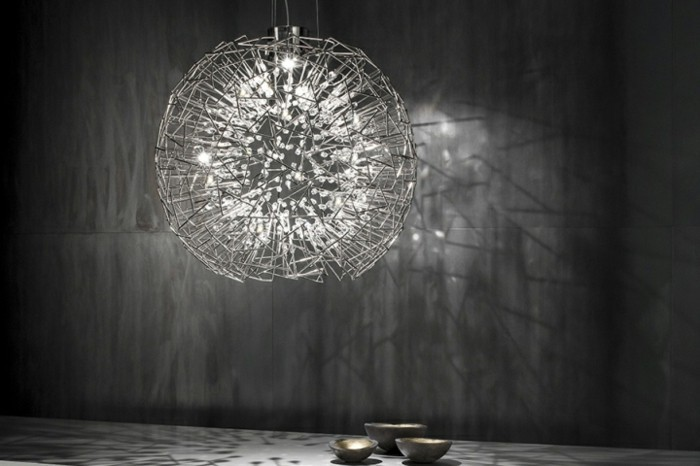 einmalige-lampe-tolles-design