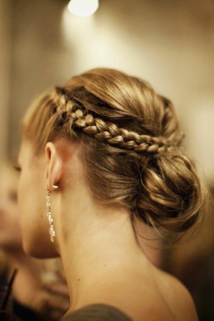 elegante-frisuren-selber-machen-ballfrisuren-anleitung
