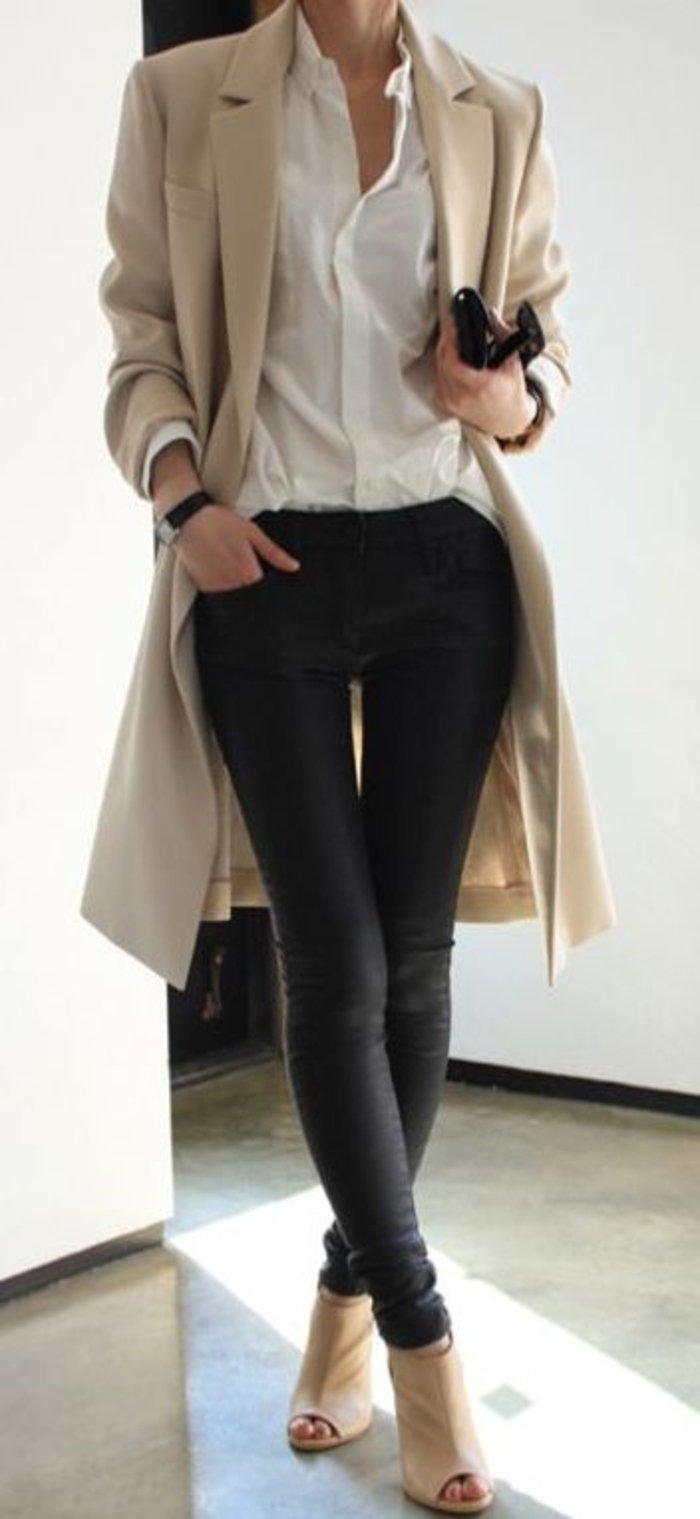 elegante-mode-damen-fur-das-buro