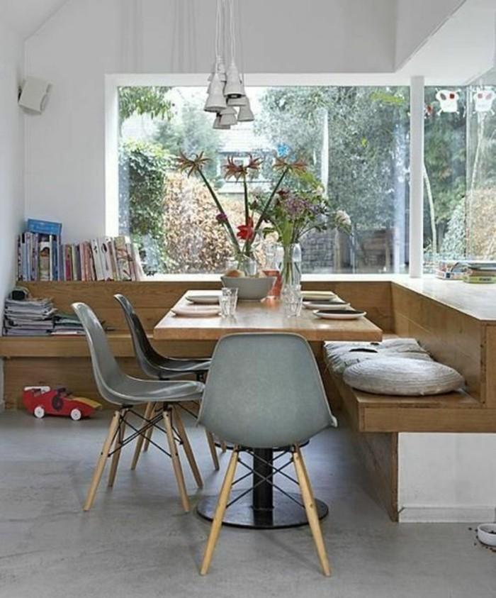 Zullian.com - ~ Beispiele Zu Ihrem Haus Raumgestaltung Ikea Wohnideen Esszimmer