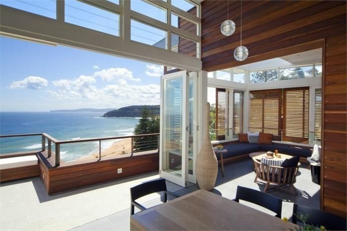 exklusive-villa-mit-schonem-interior