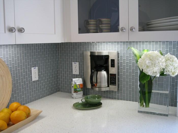 fliesen-renovieren-in-moderner-kuche