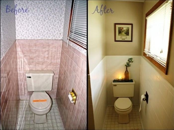 fliesen-streichen-fur-schickes-badezimmer