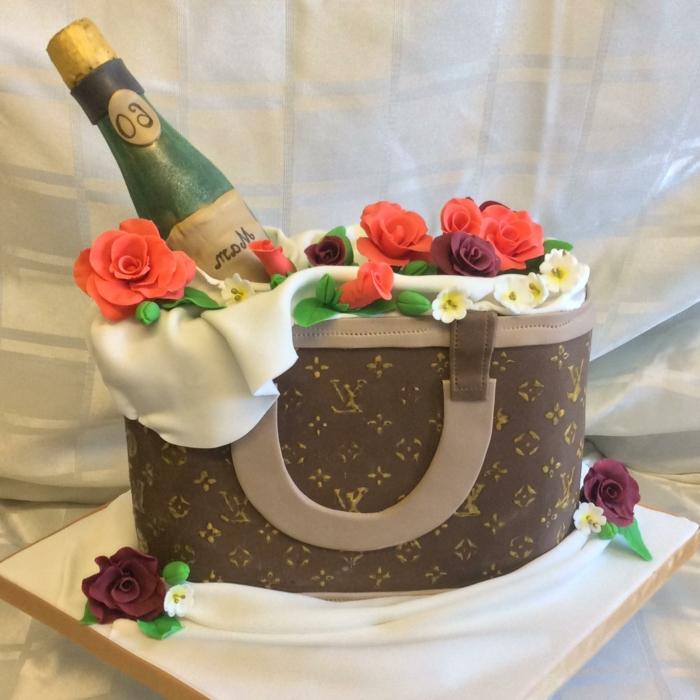fondant-selber-machen-romantik-und-luxus-torte