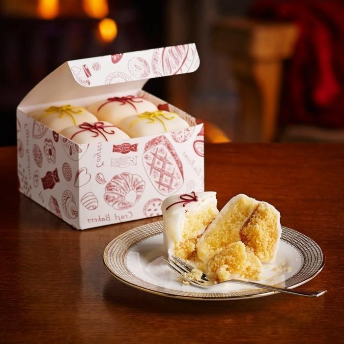 fondant-selber-machen-zuckerfondant-geschenkideen