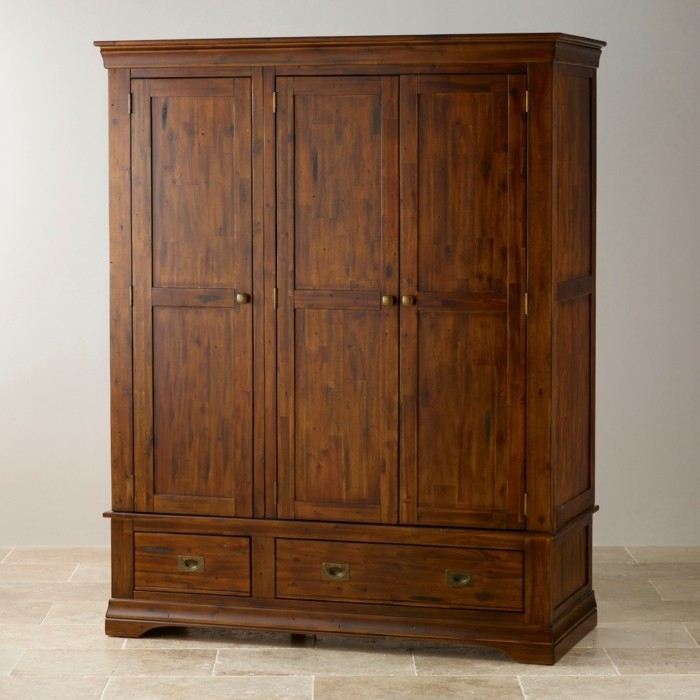 holz garderobe holz garderobe hochzeit in wetterau with holz garderobe affordable wunderbar. Black Bedroom Furniture Sets. Home Design Ideas