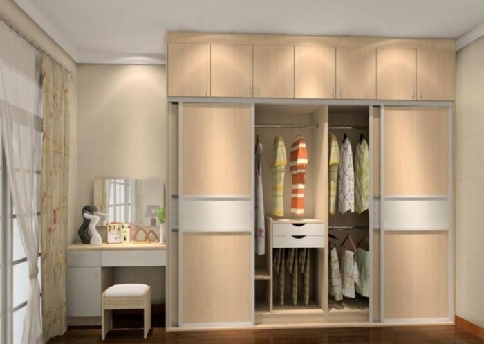 garderobe-selber-bauen-eine-ganz-tolle-garderobe-selbst-bauen