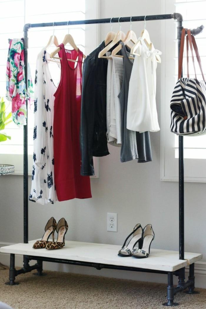 garderobe-selber-bauen-eine-herrliche-garderobe-selber-bauen