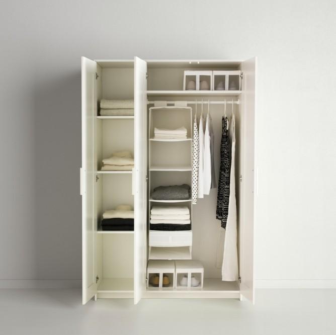 Garderobe selber bauen so geht 39 s for Garderobe idee