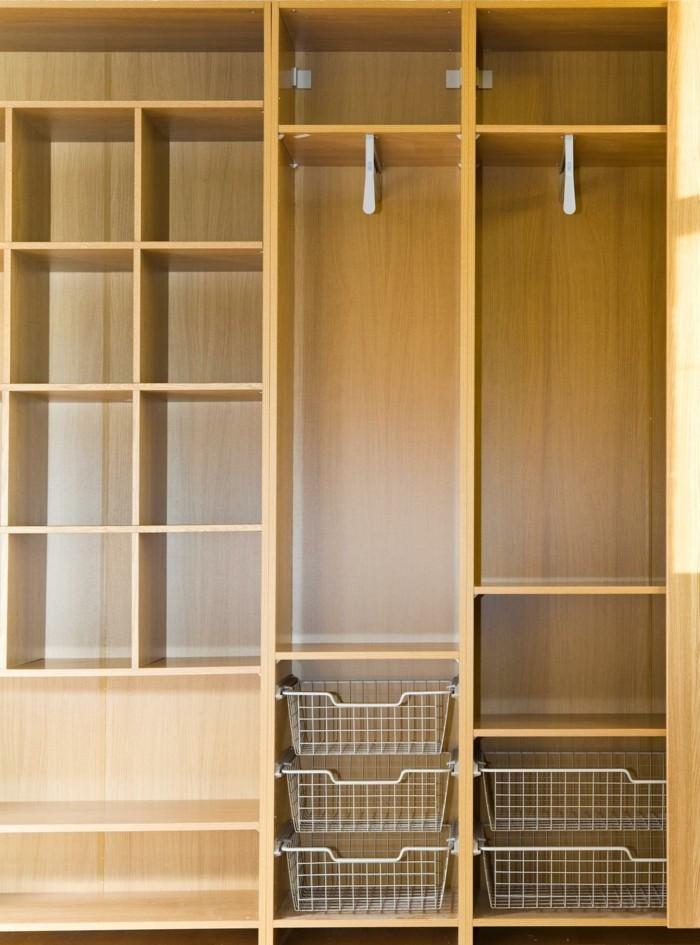 garderobe-selber-bauen-eine-schone-garderobe-selbst-bauen