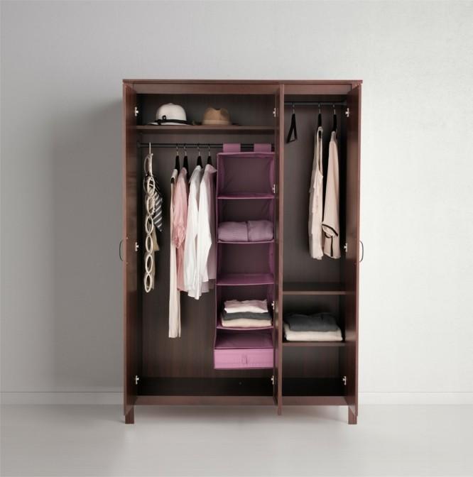 garderobe-selber-bauen-garderobe-selbst-bauen