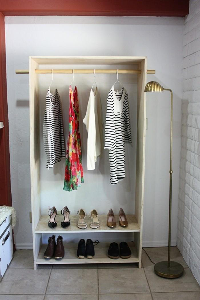 garderobe-selber-bauen-jeder-kann-eine-schone-garderobe-selber-bauen