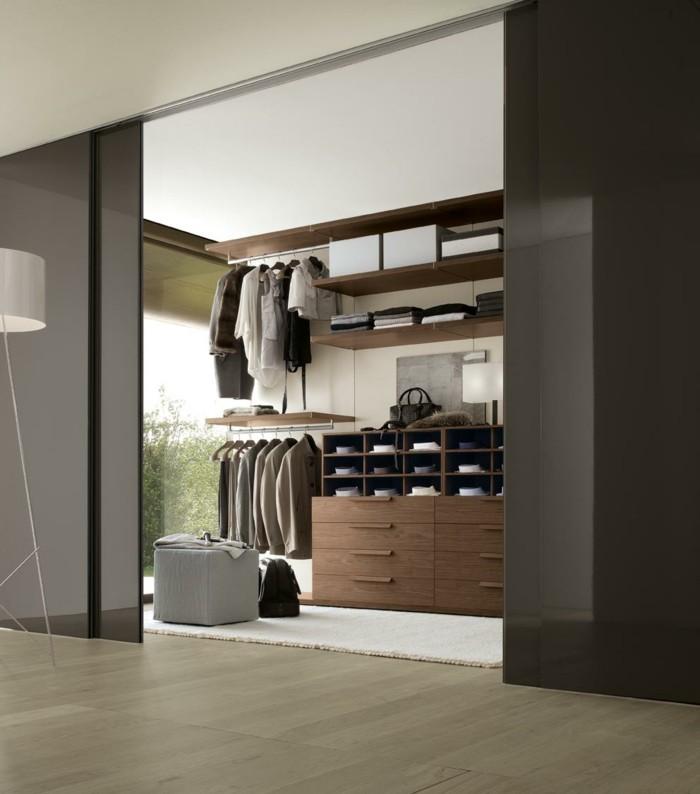 garderobe-selber-bauen-jeder-kann-solche-garderoben-selber-bauen