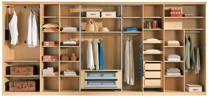 garderobe-selber-bauen-man-konnte-eine-schone-garderobe-selber-bauen