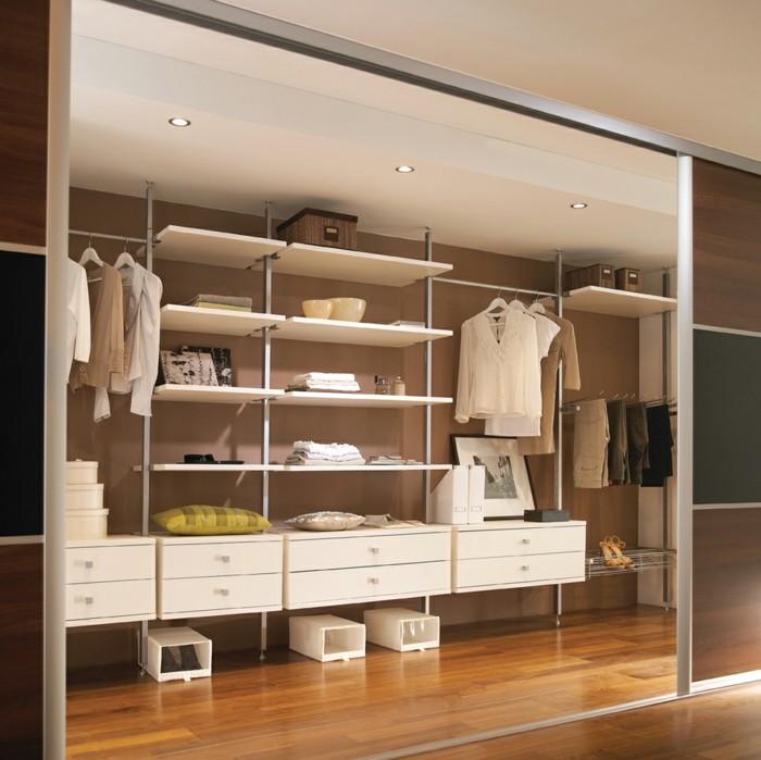 garderobe-selber-bauen-schon-aussehende-garderobe-selber-bauen
