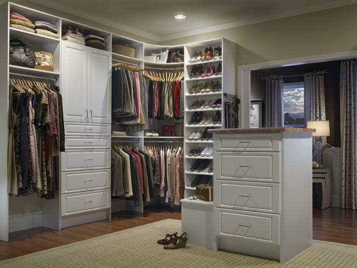 garderobe-selber-bauen-schone-garderobe-selber-bauen