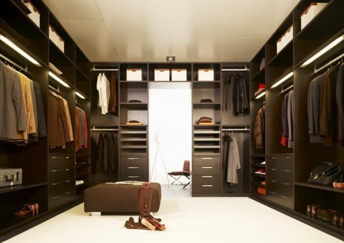 Wickelauflage Fur Kommode Selber Bauen : Garderobe selber bauen schone ...