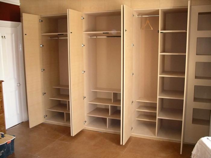 garderobe-selber-bauen-sie-konnen-eine-ganz-tolle-garderobe-selber-bauen