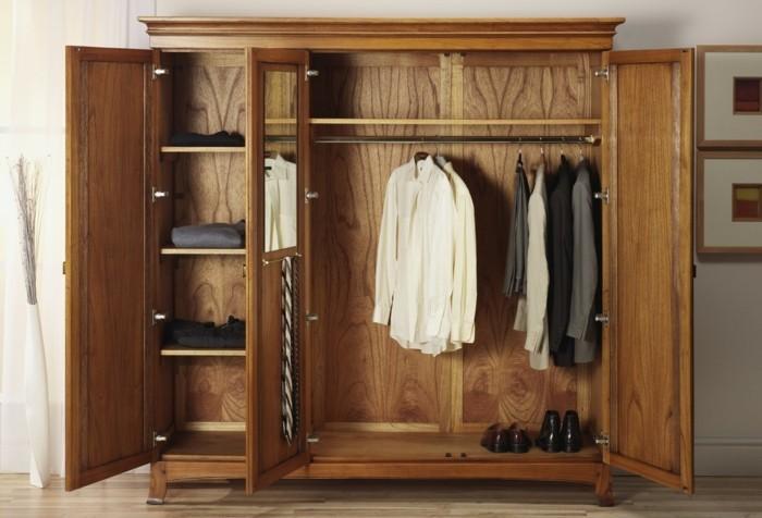 garderobe-selber-bauen-sie-konnen-eine-garderobe-selber-bauen