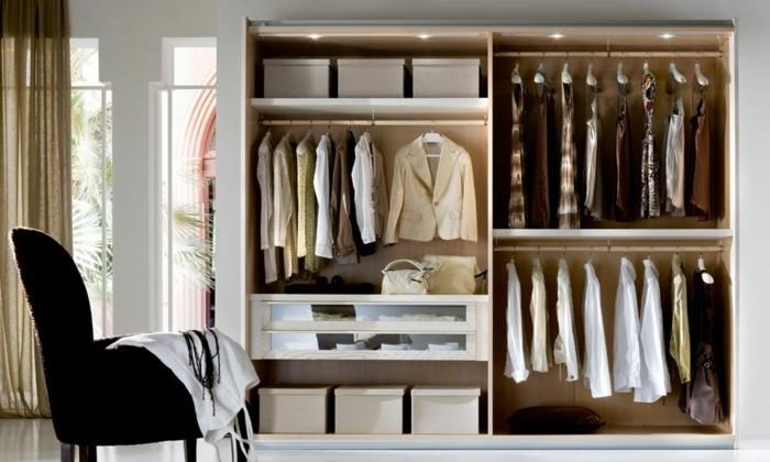 garderobe-selber-bauen-sie-konnten-eine-garderobe-selber-bauen