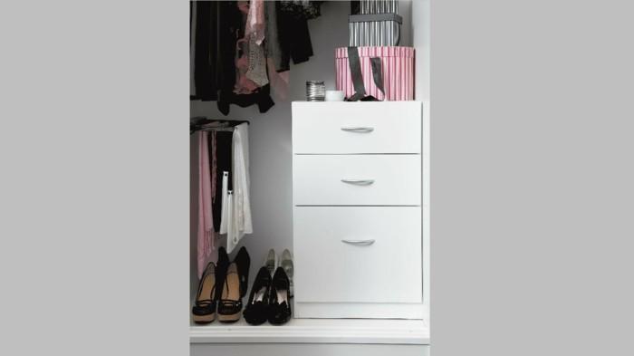 garderobe-selber-bauen-sie-konnten-eine-tolle-garderobe-selbst-bauen