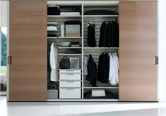 garderobe-selber-bauen-sie-konnten-immer-eine-schon-aussehende-garderobe-selber-bauen
