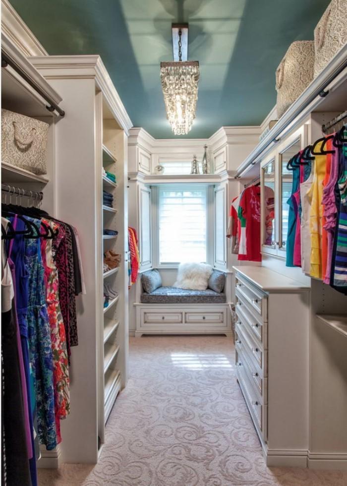garderobe-selber-bauen-sie-konnten-immer-eine-toll-aussehende-garderobe-selber-bauen