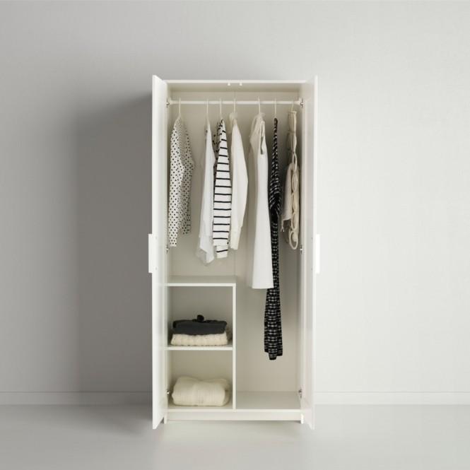 garderobe-selber-bauen-tolle-garderobe-selbst-bauen