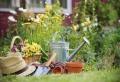 Mit MeinHausShop den Garten günstig gestalten