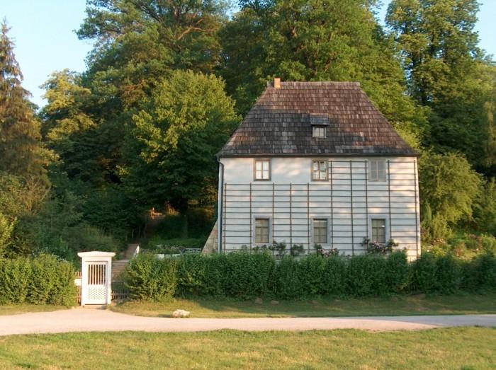 gartenhaus-selber-bauen-ein-gemutliches-gartenhaus-selber-bauen
