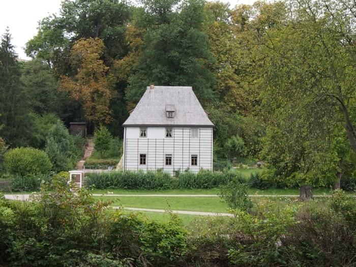gartenhaus-selber-bauen-jeder-kann-ein-ausgefallenes-gartenhaus-selber-bauen