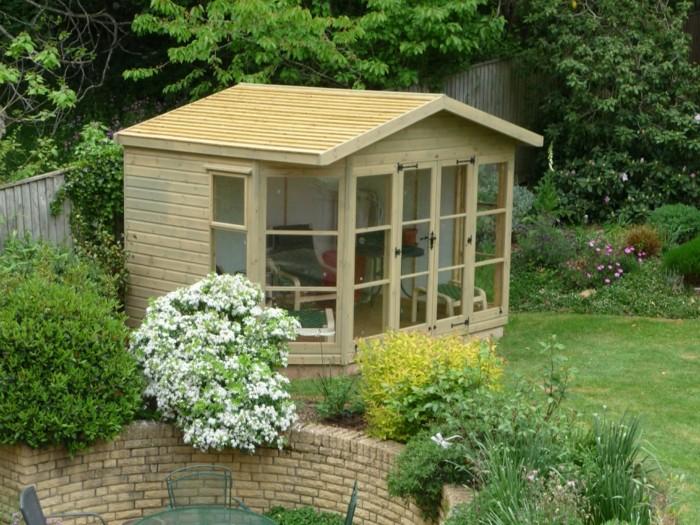 gartenhaus-selber-bauen-jeder-kann-ein-tolles-gartenhaus-selber-bauen