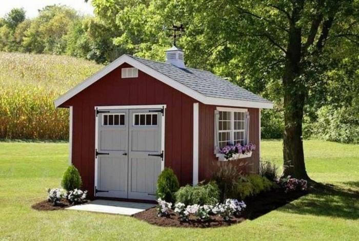 theke fur gartenhaus selber bauen interior design und m bel ideen. Black Bedroom Furniture Sets. Home Design Ideas