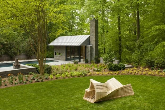 gartenhaus-selber-bauen-jeder-von-unds-kann-ein-marchenhaftes-gartenhaus-selber-bauen