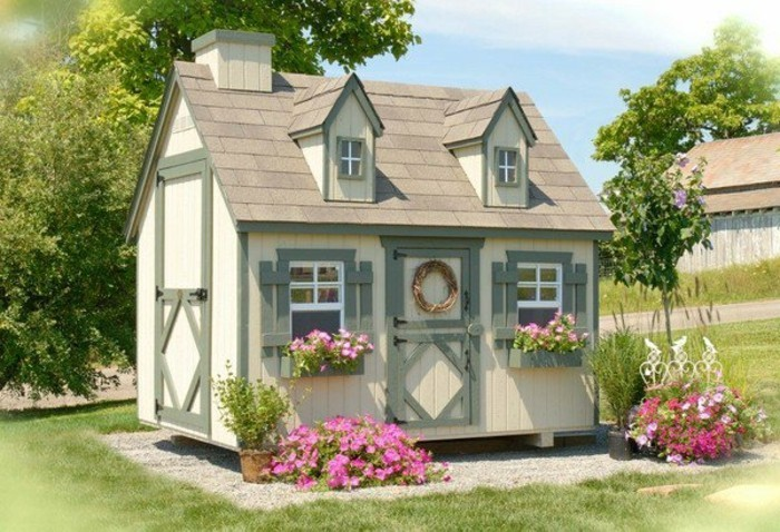 gartenhaus-selber-bauen-jeder-von-uns-kann-ein-toll-aussehendes-gartenhaus-selbst-bauen