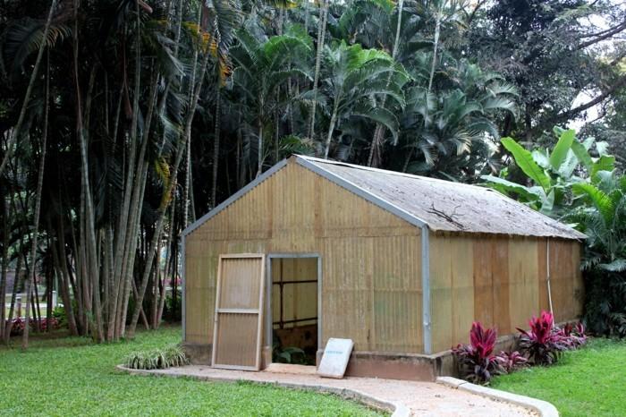 gartenhaus-selber-bauen-man-konnte-immer-ein-solches-gartenhaus-selbst-bauen
