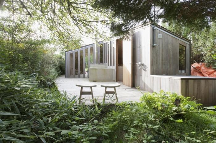 gartenhaus-selber-bauen-man-kann-ein-gartenhaus-selber-bauen