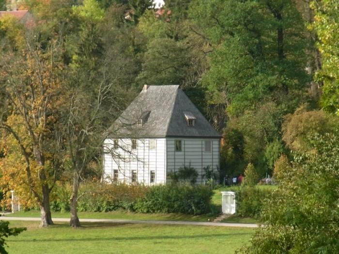 gartenhaus-selber-bauen-schön-aussehendes-gartenhaus-selber-bauen