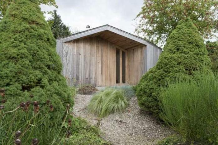 gartenhaus-selber-bauen-schon-aussehendes-gartenhaus-selbst-bauen