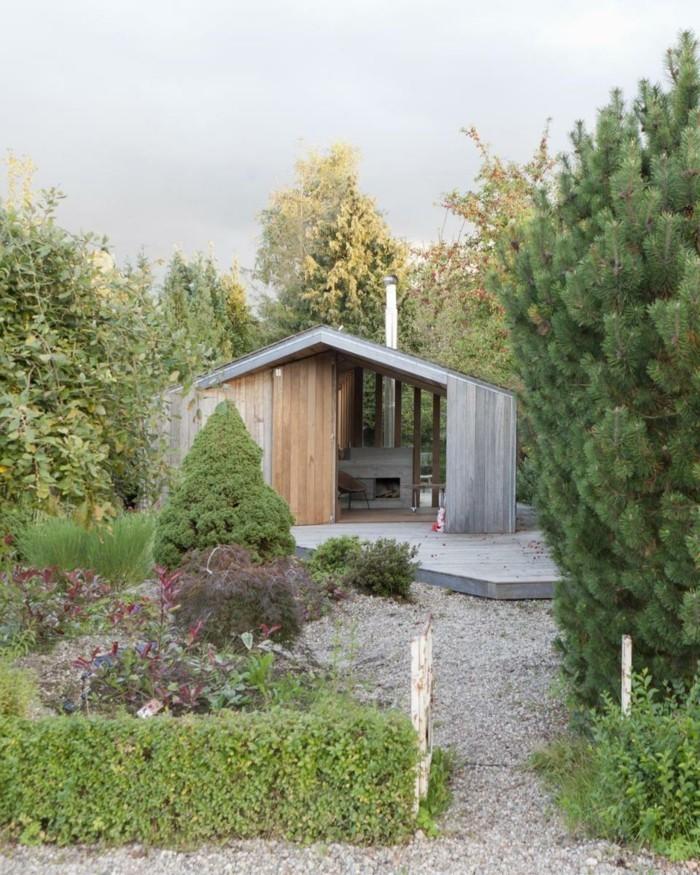 gartenhaus-selber-bauen-schones-gartenhaus-selber-bauen