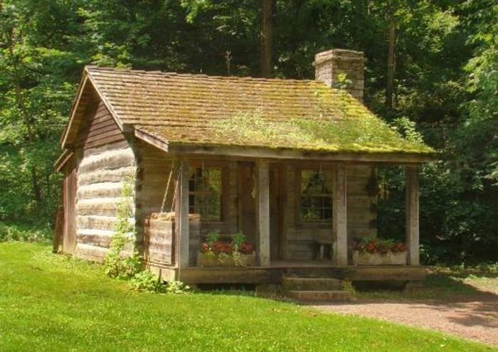 gartenhaus selber machen gartenhaus selber bauen beste garten ideen gartenhaus spielhaus. Black Bedroom Furniture Sets. Home Design Ideas