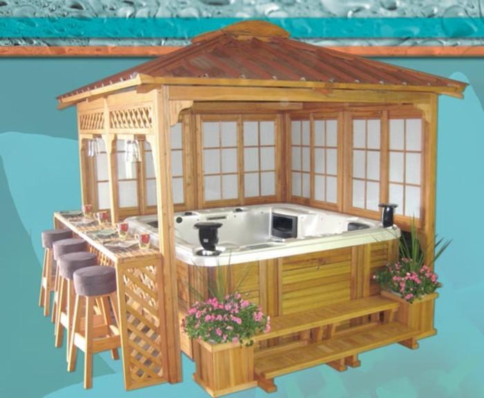 gartenhaus-selber-bauen-sie-konnten-ihr-eigenes-gartenhaus-selbst-bauen