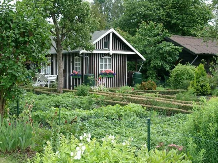 gartenhaus-selber-bauen-toll-aussehendes-gartenhaus-selber-bauen
