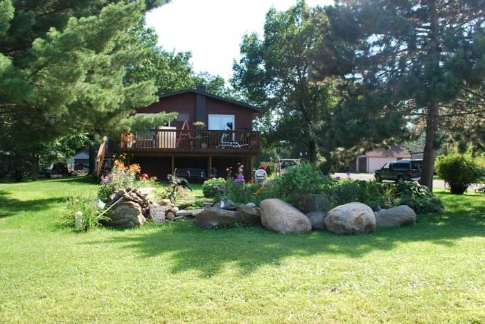 gartenhaus-selber-bauen-wunderschones-gartenhaus-selber-bauen
