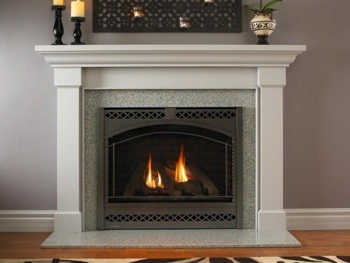 empfehlungen zum kamin von heizsystem bis design. Black Bedroom Furniture Sets. Home Design Ideas