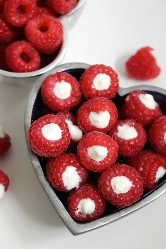 gesunde-kueche-rezepte-fur-valentinestag