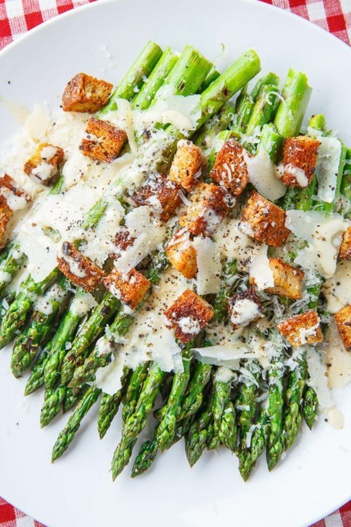60 delicious suggestions for healthy recipes