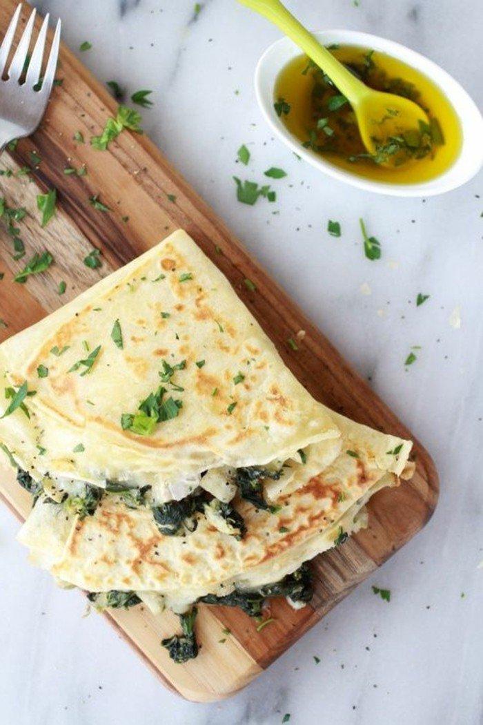 gesundes-essen-rezepte-mit-olivenol